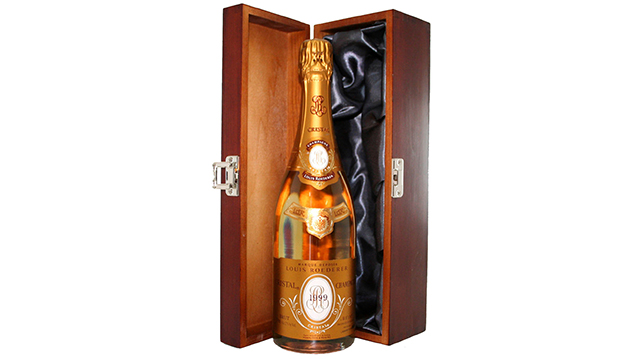 Louis-Roederers-Cristal-Champagne
